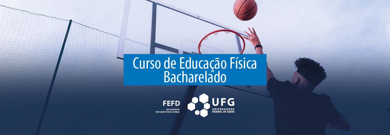 BANNER-FEFD_EF_FEFD_BACHARELADO-2020
