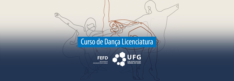 Banner_dança_FEFD_2020