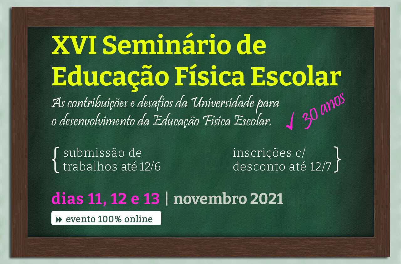 EVENTO202111