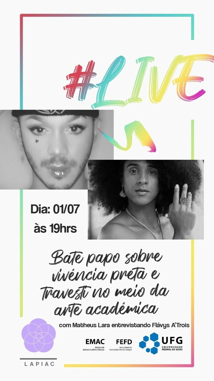 LAPIAC-Orgulho_20200701
