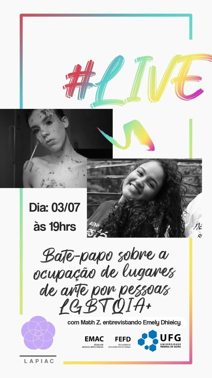 LAPIAC-Orgulho_20200703