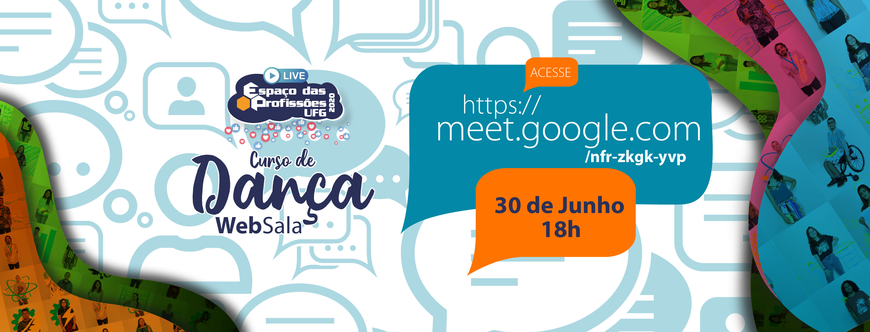 WEB SALAS_BANNER WEB SALA DANÇA 2020