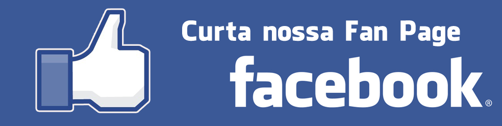 Curta Fanpage Facebook