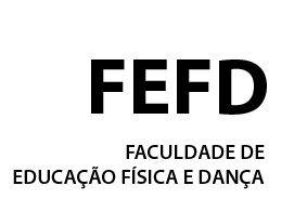 LOGO FEFD_NOVA_13.09.17