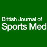 20190523 BRITISH JOURNAL OF SPORTS MEDICINE