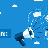 BOX-FEFD_300x180_EVENTOS