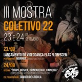 III mostra coletivo 22_2