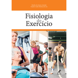 fisiologia_do_exercicio_vtex