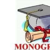 Monografia 2019 Imagem