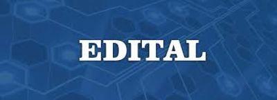 Edital - Imagem