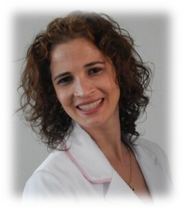 Lucélia Gonçalves Vieira