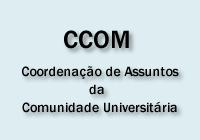 ccom goias