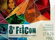 Banner4_site_Feicom