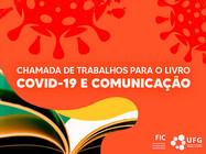 CAPAS_NOTICIAS_CHAMADA-LIVRO