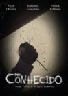 Poster Desconhecido