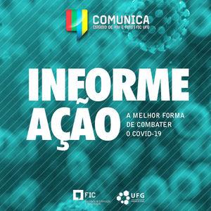 INFORME_AÇÃO_01.jpg