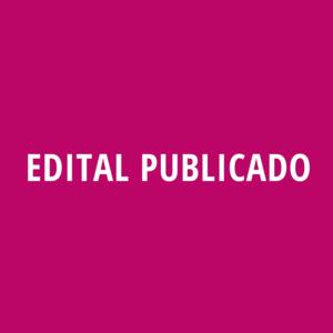 EDITAL_PUBLICADO PPGCOM