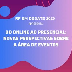 RP em Debate 2020