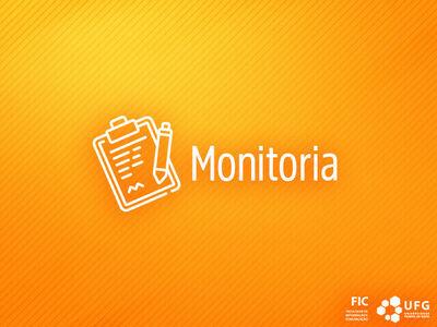 capa_MONITORIA