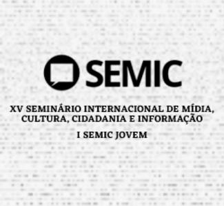 XV SEMIC 2021