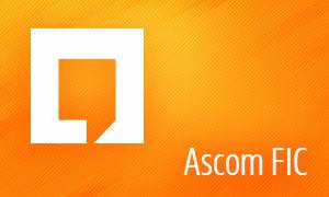 Ascom FIC