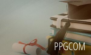 ppgcom.jpg