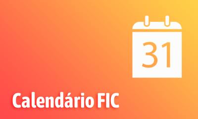 BOXES CALENDARIO FIC 2021