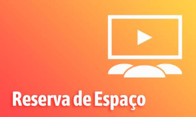 BOXES RESERVA ESPAÇO 2021
