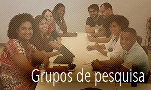 BOX LARANJADOS_grupos de pesq