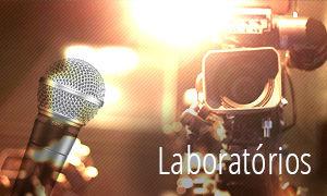 BOX LARANJADOS_lab