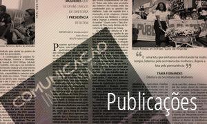 BOX LARANJADOS_publi