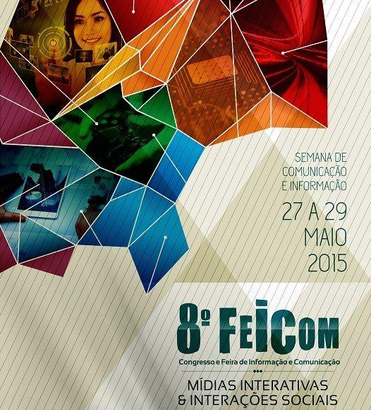 Banner3_site_Feicom