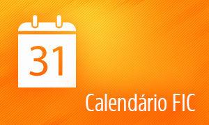 Calendario 001