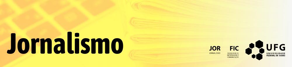 topo 2021 Jornalismo FIC 2