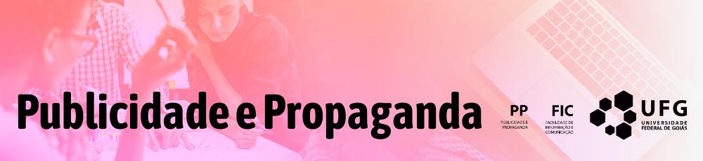 topo 2021 Publicidade e Propaganda FIC 2