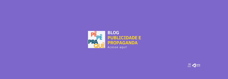 blog PPpraQ Banner- fic