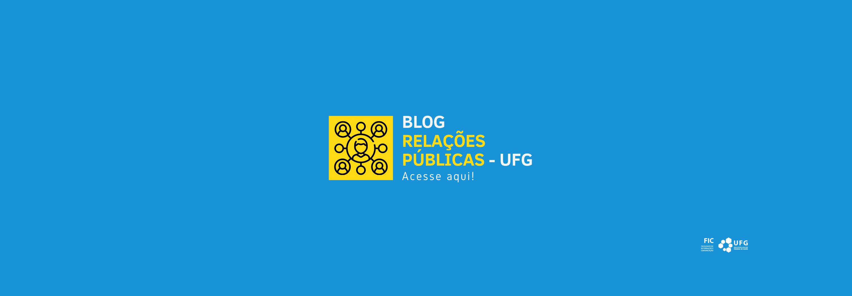 blog RP Banner- fic