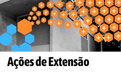 box_Ações de extensão_2021
