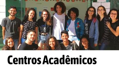 box_Centros Acadêmicos_2021
