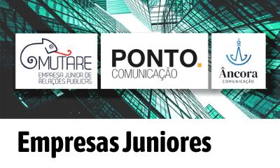 box_empresas juniores_2021