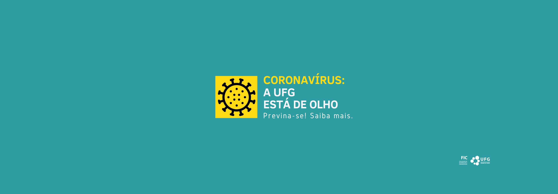 corona Banner- fic