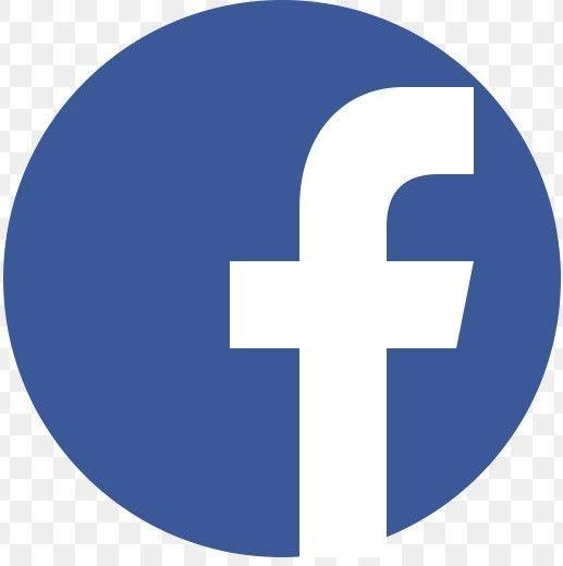 Página no Facebook FIC/UFG