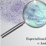 ARTE__REDES_NA_LUPA_sem_observação_2
