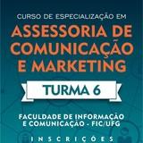 Assessoria de Comunicação e Marketing