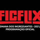 Capa cronograma Oficial FICFLIX