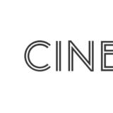 Confira a programação do Cine UFG