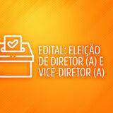 Eleições FIC 2020