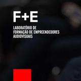 F+E abre inscrições para o Laboratório de Formação