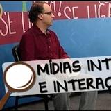 Midias_interativas4