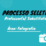 Professor(a)  Substituto(a)